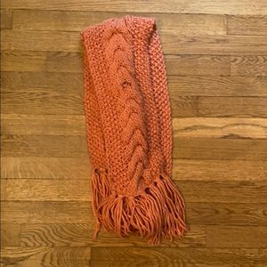 Urban Outfitter BDG wrap around scarf